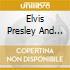 PLATINUM COLLECTION-HEARTBREAK HOTEL