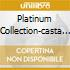 PLATINUM COLLECTION-CASTA DIVA/2CD