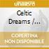 PLATINUM COLLECTION-CELTIC DREAMS/2C