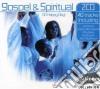 GOSPEL & SPIRITUAL: OH HAPPY DAY!