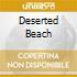 BACK TO BASIC: DESERT BEACH