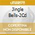 JINGLE BELLS CHRISTMAS (2CD)