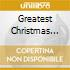 GREATEST CHRISTMAS HITS (2CD)