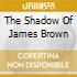 THE SHADOW OF JAMES BROWN