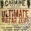 Carmine Appice Project - Ultimate Guitar Zeus