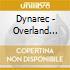 Dynarec - Overland Travelling