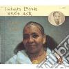 CD - TSEHAYTU, BERAKI - SELAM