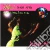 ILILTA! NEW ETHIOPIAN DANCE MUSIC