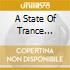 A STATE OF TRANCE CLASSICS VOL. 4