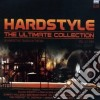Artisti Vari - Hardstyle The Ultimate