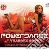Artisti Vari - Powerdance Yearmix 2