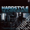 Hardstyle The Ultimate Collection Vol.2 2008
