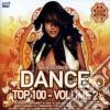 Dance Top 100 Vol.2