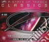 A STATE OF TRANCE - VOL. 3 -  BOX 4CD