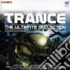 Trance The Ultimate Collection Vol.3 2008