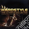 Artisti Vari - Hardstyle The Ultimate Collection Vol.3 2008