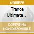 Trance Ultimate Collection 2009 (2 Cd)