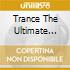 TRANCE:BEST OF 2009