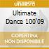 Ultimate Dance 100'09