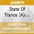 Buuren Armin Van - A State Of Trance - Year Mix 2009 (2 Cd)