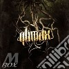 QLIMAX - THE NATURE OF OUR MIND