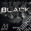 Sensation Black 2010 - Sensation Black 2010
