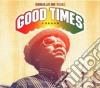 Norman Jay - Good Times London (2 Cd)