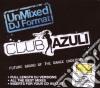 Club Azuli 01/06 - Unmixed