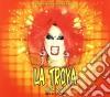 Dj Oliver - La Troya Ibiza 2008 (2 Cd)