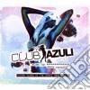 CLUB AZULI 05