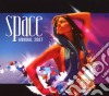 SPACE ANNUAL VOL.2