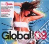 Global Guide 2009 - Mixed (2 Cd)