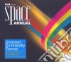 Space Annual 2008 - Mixed (2 Cd)