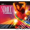 SPACE ANNUAL 2008 - MIXED