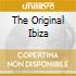 The Original Ibiza