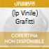 (LP VINILE) GRAFITTI