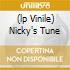 (LP VINILE) NICKY'S TUNE