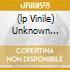 (LP VINILE) UNKNOWN PLEASURES (PICTURE LP)
