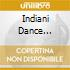 INDIANI DANCE COLLECTION(BOX3CD)