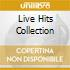 LIVE HITS COLLECTION