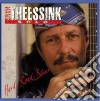 Hans Theessink Solo - Hard Road Blues