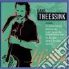 Hans Theessink - Lifeline