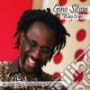 Sitson Gino - Way To Go