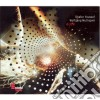 Dhafer Youssef / Wolfgang Muthspiel - Glow