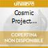 COSMIC PROJECT VOL.VII