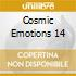 COSMIC EMOTIONS 14