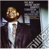 Archie Shepp New Quartet - Tomorrow Will Be Another