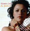 Levy Yasmin - La Juderia