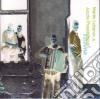 Martin Lubenov & Jazzta Prasta Band - Veselina