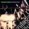 New Christs - Divine Rites
